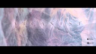 Arcanist - Land Meets The Ocean