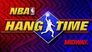 M. Doc - Whatcha Gonna Do? (NBA Hangtime Theme)