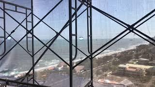 View căn số 02 CSJ Tower Vũng Tàu- Thanh Loan- 0938253081