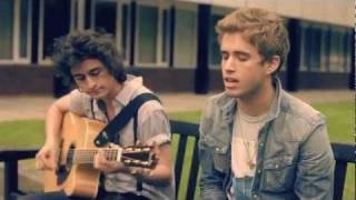 Play Young (Acoustic Remix)