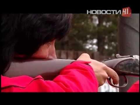 Как научиться стрелять из ружья по движущимся целям