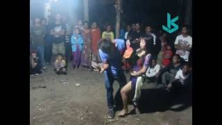 Download Video Joget Sasak Lombok Terbaru Hot !!! 2016 MP3 3GP MP4