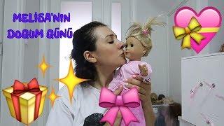 Doğum Günü Kombin Çalınç Oyuncak Bebek Saç Modeli En Şık Kombin Challenge Kombin Bidünya Oyuncak🦄