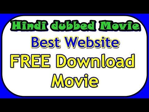How to download full hd movies free in urdu/hindi. Full hd movies.