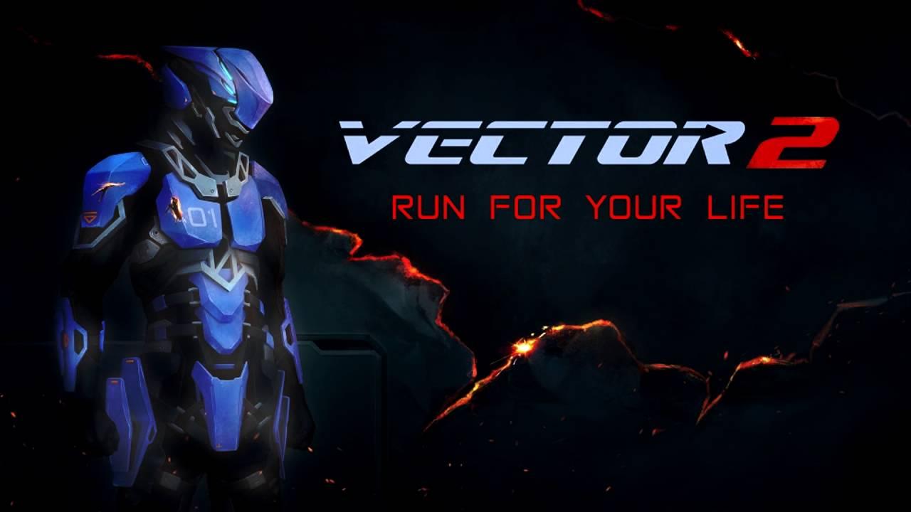 Baixar Vector 2 Premium Hackeado e Atualizado Com Dinheiro Infinito - Winew, money unlimited