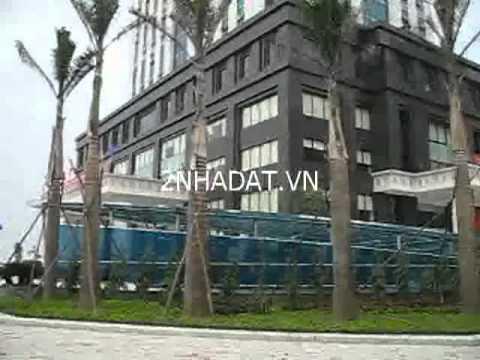 Bán căn hộ chung cư  The Pride Lê Văn Lương, Hà Đông, Hà Nội