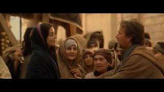 Saulo A Jornada para Damasco – Filme completo em portugues