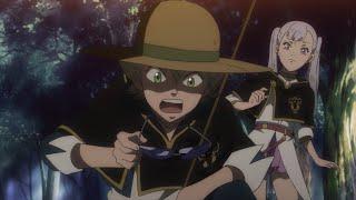 Black Clover (ブラッククローバー) - Episode 125 - Anime Reaction