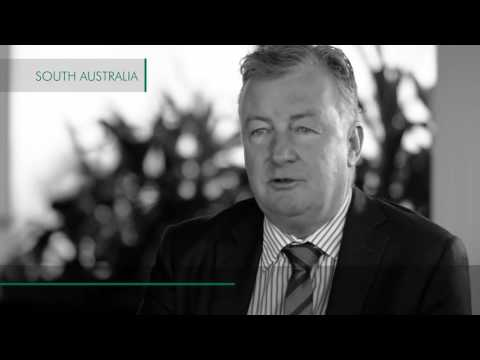 CBRE Capital Markets Australia – 2015 Review