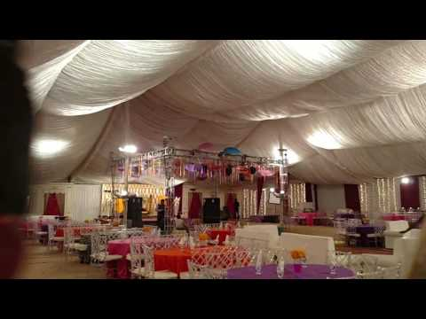Faizan DJ Events    in Defence Authority Creek Club