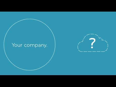 Tailored Solutions for a Hybrid World - Presidio Managed Cloud