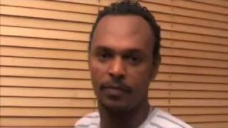 Somali Music 2010 Bile Mahamud - Nabadee