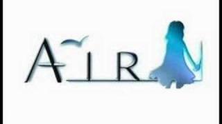 Air TV OST: Hane thumbnail
