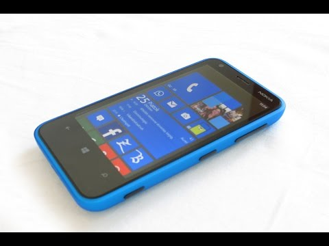 Instagram install to Nokia Lumia 620