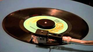 Chicago - Questions 67 and 68 - 45 RPM English & Japanese Versions
