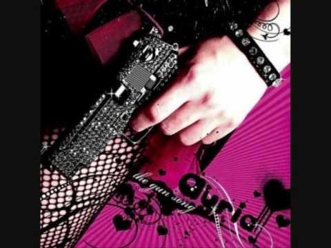 Ayria - The Gun Song - 09 - The Gun Song (Headscan Mix) mp3