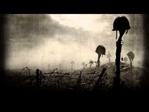 Call of Duty: World at War - Russian ura Battlecry