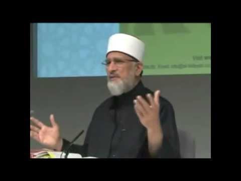 The Mathnawi of Maulana Jalaluddin Rumi (r.a) -  English Lecture