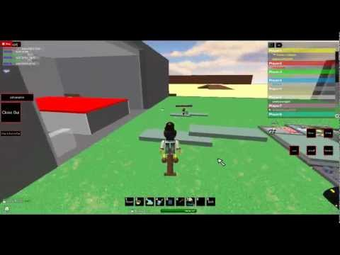 How To Have S3x On Roblox Doovi