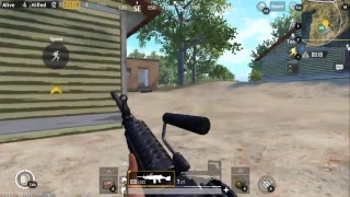 Quicky Freaky YTGames Live Stream |  PUBG | Squad And Play Like Noobie