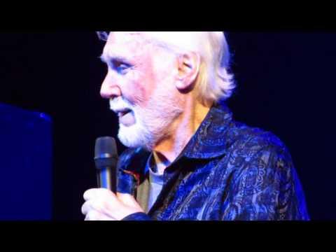 The Gambler - Kenny Rogers The Gambler's Last Deal