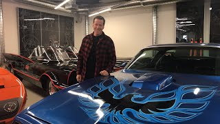 LIVE ! It's a Christmas Miracle! Found My First Car! | JEFF DUNHAM