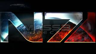 27 - Mass Effect 3 Score: Reaper Chase (Suite)