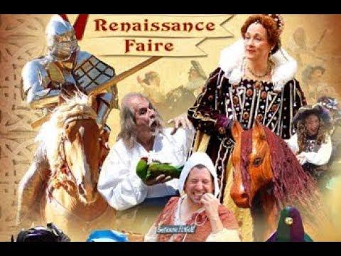 Bristol Renaissance Fair/ Wisconsin