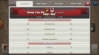 Highlight 454: HƯNG YÊN 89 vs CHINA TEAM P2 | SpQ MINER, LAVALOON, BOWLALOON