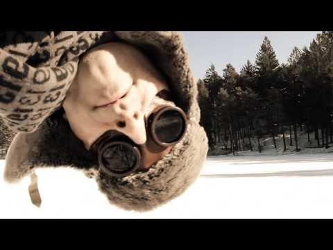 """Pugaciov Sulla Luna - """"Slap"""" Official Music Video"""