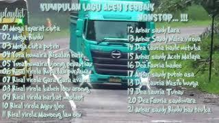 Kumpulan lagu Aceh terbaik sepanjang masa ... !!!.mp4