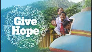 UNICEF USA | Every Child Deserves a Childhood