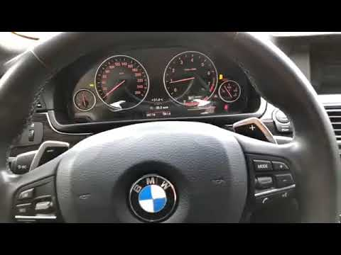 Reviewing BMW is luxury car ever  With clean interior  Only 8000s  2013 damn