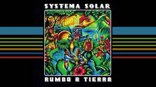Rumbera - Systema Solar (Audio Oficial)