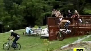 nitro-circus---stunts-of-season-2