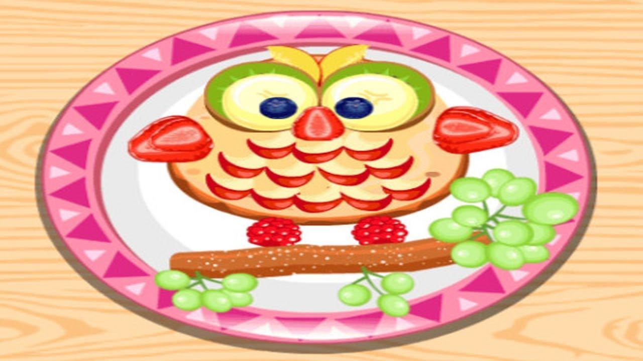 Naughty Girl Fun Game for Kids – Naughty Mandy's Babysitter