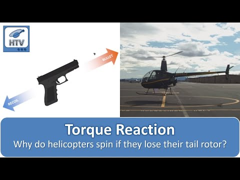 helicopter loses tail rotor with Wc9tdipr3uu on QAx7RMR5CZM also Contract furthermore Do Helicopters Try To Take Off And Land Into The Wind further FeatureArchive together with 507411 R44 Loses Tail Rotor.