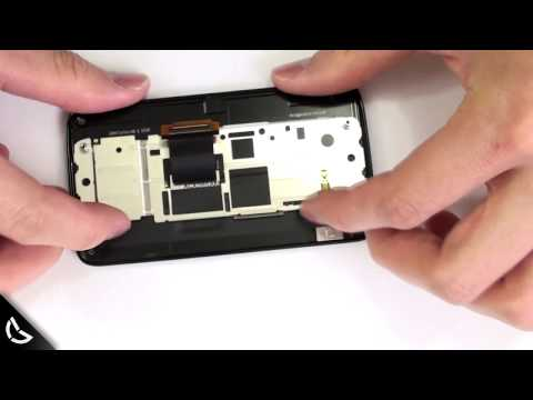 How To Fix The Nokia N900