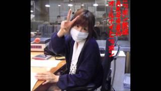 AKB48のANN 2011年6月3日放送分より スマホアプリの『前田敦子と妄想電話』は↓ http://www.youtube.com/watch?v=Yi4SUZqqLz8.