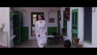 Mitti Da Bawa | Davinder Pandit | Teaser | Latest Punjabi Song | Ek Records |