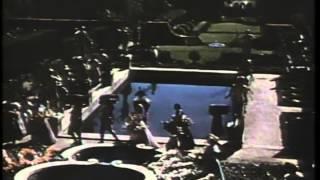 Yolanda And The Thief Trailer 1945
