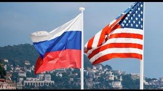 تقارب أمريكي روسي لتحديد وضع الأسد.. وإطلاق مرحلة اختبار جديدة