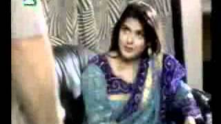 PTV Drama Serial Zanjeer Part19-23 (MIA).wmv