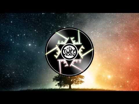 Jesse Royal - Always Be Around  (Lily Of Da Valley 2017 Album) [Easy Star Records]