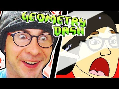 FEATURE WORTHY EVW LEVEL?! ~ Geometry Dash INSANE EVW Challenges (On Stream #5)