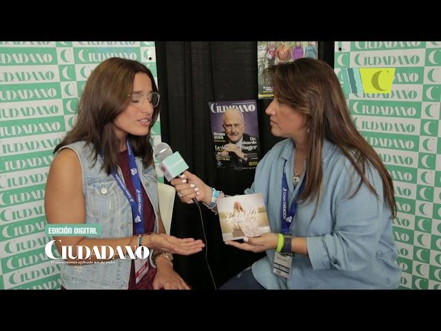 06 Entrevista Paula Roig Expolit 2017
