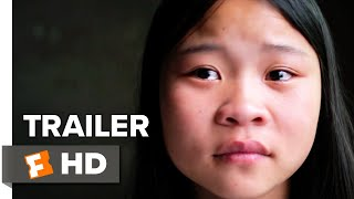 One Child Nation Trailer #1 (2019) | Movieclips Indie