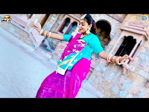 Banna Thore Chadto Ri Jono Me - Twinkle Vaishnav का ये डांस छा गया पूरे राजस्थान में | जरूर देखे