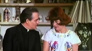 Cándido Pérez, especialista en señoras 1991 Completa