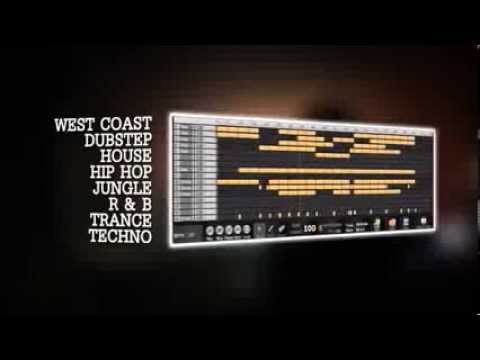 Best Drum And Bass Software 2014 | Download Drum ... - YouTube